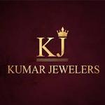 Kumar Jewellers