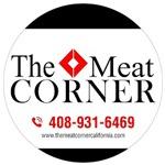 The Meat Corner